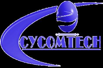 CyComTech, Inc.